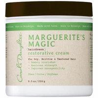 Carol's Daughter Marguerite's Magic Restorative Cream 8.0 fl oz(pack of 2)