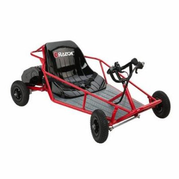Razor Dune Buggy Electric Runner Kids Car/Cart | 25143511