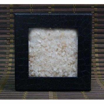 Exotic Himalayan Salt: BLACK-BTBMQ
