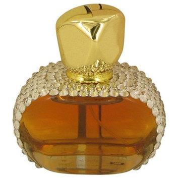 M. Micallef 538865 1.7 oz Rose Extreme by M. Micallef Eau De Parfum Spray for Women