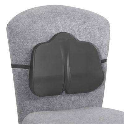Safco Products Company SoftSpot Low Profile Backrest (Set of 5)