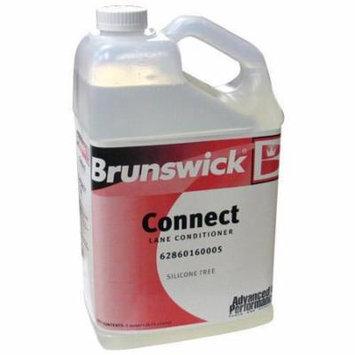 Brunswick B62860160005 Connect Lane Conditioner 5 Gal B62860160005-