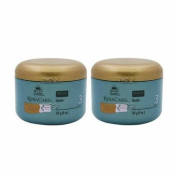 Kera Care Dry & Itchy Scalp Glossifier 4 Oz. - Set of 2