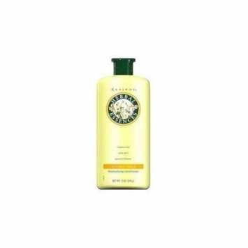 Clairol Herbal Essences Conditioner Moisturizing for Normal Hair 6 Oz