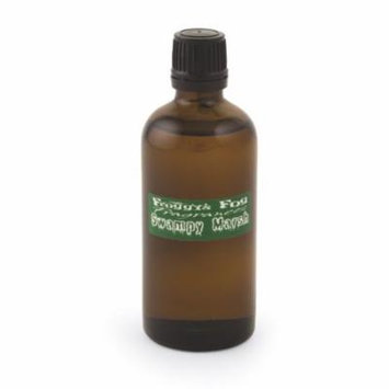 SWAMPY MARSH - 1 OZ. Oil Based Scent Refill for Scent Distribution Cups