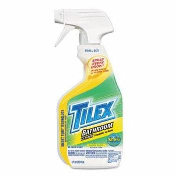 CLO01126 - Bathroom Cleaner, 16oz Smart Tube Spray