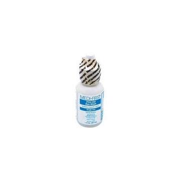 Medi-First® 1 oz. Sterile Emergency First Aid Eye Wash 4 Bottles MS-55710