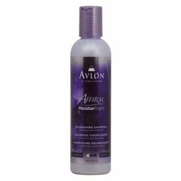 Avlon Affirm MoisturRight Nourishing Shampoo 8oz