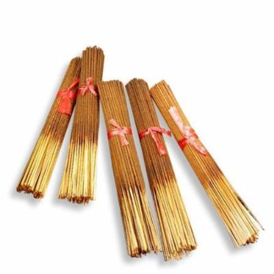 Caribbean Breeze {Grade A} Incense By the Bundle (100 Sticks*)