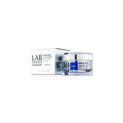 Lab Series Max LS Age-Less Power V Lifting Cream 5APF 1.7oz
