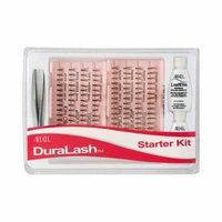 (3 Pack) ARDELL DuraLash Starter Kit Combo