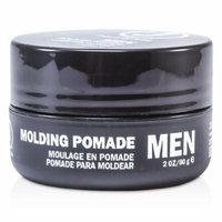 J Beverly Hills - Men Molding Pomade -60g/2oz