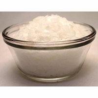 Dead Sea Salt - 25Lb Bag