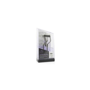 Promaster Lash Curler (Studio Collection) -
