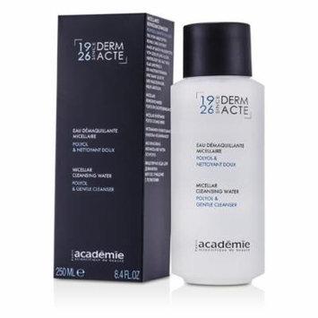 Academie - Derm Acte Micellar Cleansing Water -250ml/8.4oz