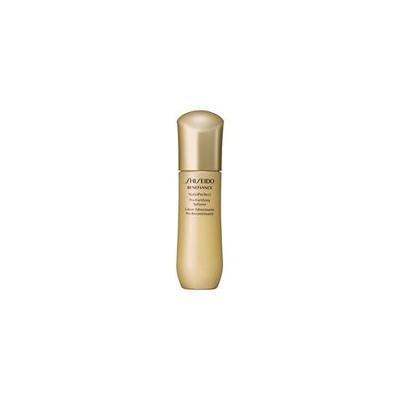 shiseido/benefiance nutri perfect pro fortifying softener lotion 5.0 oz (150 ml)
