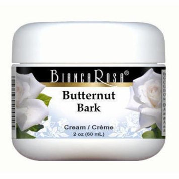 Butternut Bark Cream (2 oz, ZIN: 514572) - 2-Pack