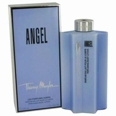 Thierry Mugler Perfumed Body Lotion 7 oz
