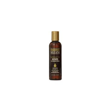 MIZANI Supreme Oil Hair Treatment, 4.1 oz (Pack of 3)