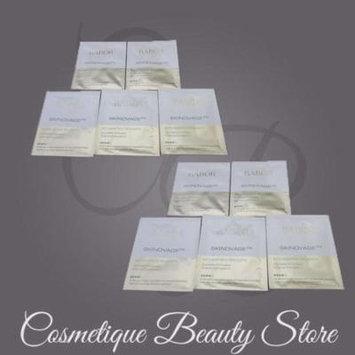 2x5 SAMPLES Babor Skinovage Advanced Biogen Daily Revitalizing Cream *FREEnFAST*