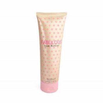 Isaac Mizrahi Fabulous Shower Gel, 6.7 Ounce