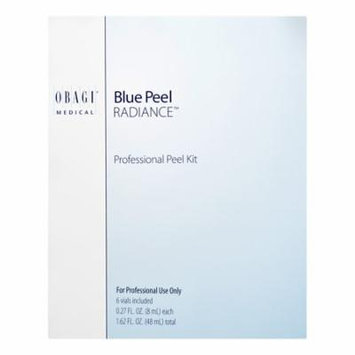 Blue Peel RADIANCE® Kit
