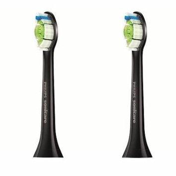 Michel Mercier Professional Detangling Hair Brush Normal Green 1.0 ea(pack of 3)