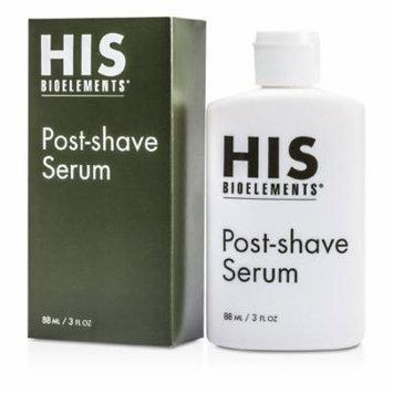 His Post-Shave Serum-88ml/3oz