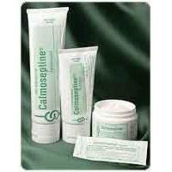 Calmoseptine Packets, Case Of 144