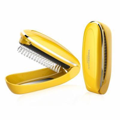 Elegant Home Fashions Vibration Comb