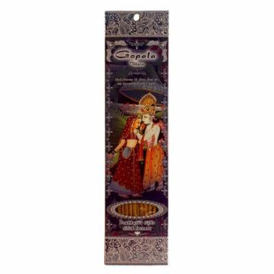 Incense Sticks Gopala - Special Flora