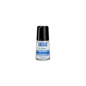 It Stays Roll-On Body Adhesive 2 oz, Case of 12, 2 Pack (24 Total)