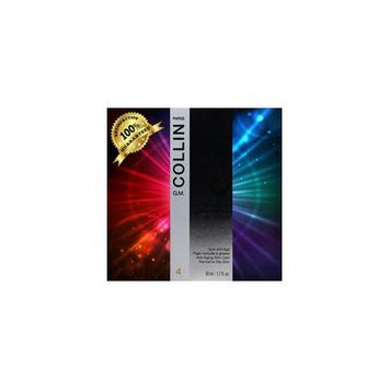 Neocutis JOURNEE Bio-restorative Day Cream Broad-Spectrum sunscreen spf 30- 50ml