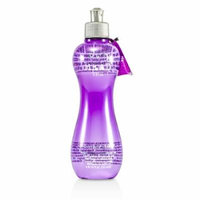 Tigi - Bed Head Superstar - Blow Dry Lotion For Thick Massive Hair -250ml/8.45oz