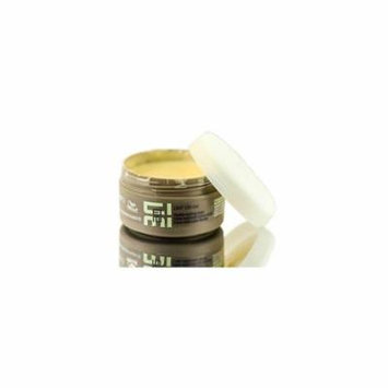 wella eimi grip cream hold level 3 size 2.51oz / create distinctive styles / great on long or short hair / soft texture cream / strong and flexible support