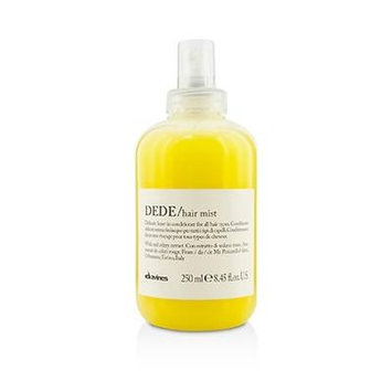 Davines Dede Delicate Leave-In Conditioner Hair Mist (for All Hair Types) 250ml/8.45oz