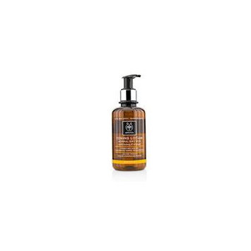 Toning Lotion With Honey and Orange - For Normal Or Dry Skin 6.8oz