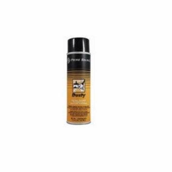 Prime Source 75004510 18 oz Polystyrene Dusty Mop Treatment Aerosol - Case of 12