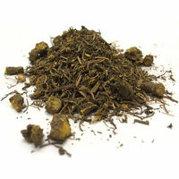 Best Botanicals Goldenseal Root Cut 16 oz.