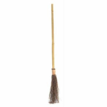 Costumes for all Occasions MR122642 Broom Straw 36 Inches Long