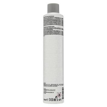 Henkel Osis + Elastic Flexible Hold Hairspray