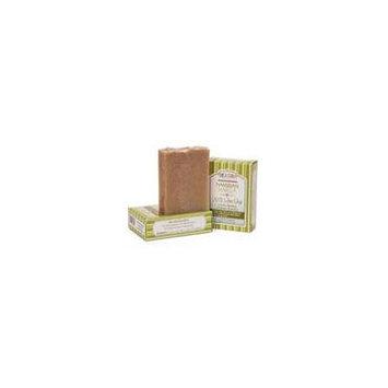 Shea Terra Organics Shea Soap - Namibian Marula - 4 oz