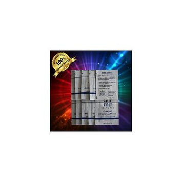 Sample X 10 - Elta MD Foaming Facial Cleanser 10x0.07oz_2ml Samples -02