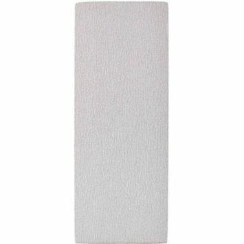 ALEKO 120 Grit Sandpaper Sheets, 3.7