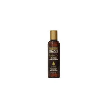 MIZANI Supreme Oil Hair Treatment, 4.1 oz (Pack of 4)