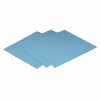 Arctic Thermal Pad 145 x 145 x 1.5 mm - Silicone Based Thermal Pad