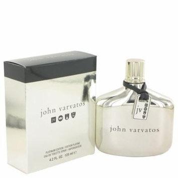 John Varvatos Platinum by John Varvatos