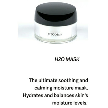 Kay Couture Hydration Mask