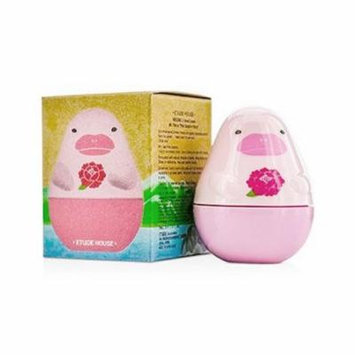 (3 Pack) ETUDE HOUSE Missing U Hand Cream Pink Dolphin Story