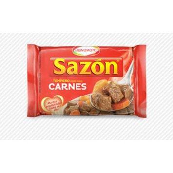 Ajinomoto Meat Seasoning , Sazon Carnes - 60gr 2.11oz